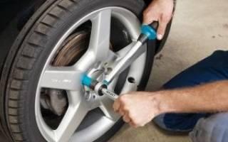 Динамометрический ключ для автомобиля какой лучше?