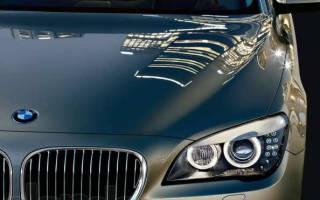 Какая полироль для кузова автомобиля лучше?