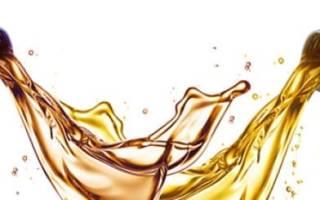 Синтетическое или полусинтетическое моторное масло какое лучше?