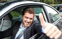 Стоит ли новичку покупать новую машину?