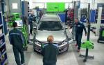 Надо ли делать техосмотр на новую машину?