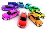 Какая краска в баллончиках для авто лучше?