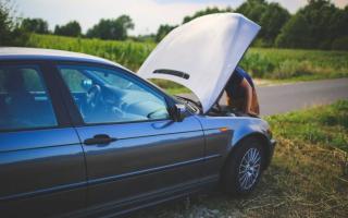 Разрядился аккумулятор в машине что делать?
