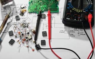 Что такое строкер двигателя?