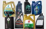 Какое моторное масло заливать зимой в машину?