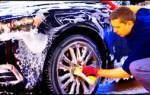 Онлайн журнал для автомобилистов — Ответы на вопросы, инструкции, советы