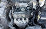 После раскоксовки двигатель троит что делать?