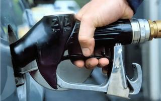 ГБО или бензин что лучше?